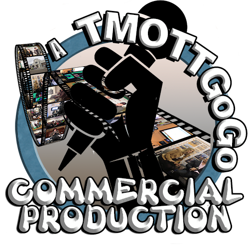 A-TMOTT-CommProd-Small
