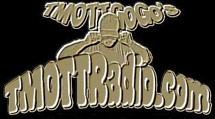TMOTTRadioBlackMetal