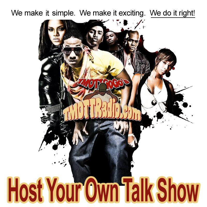 HostYourShow2